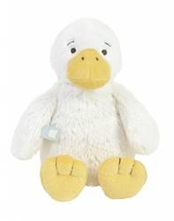 Happy Horse  pluche dieren knuffel Duck Dulio no. 1 - 22 cm