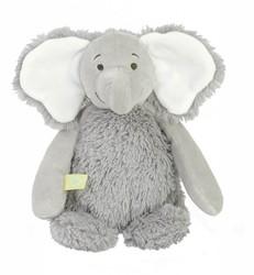 Happy Horse  pluche dieren knuffel Elephant Ella no. 1 - 22 cm