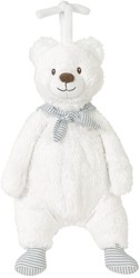 Happy Horse knuffel Bear Bo Musical - 27 cm
