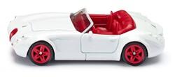Siku Wiesman Gt MF5 Roadster 1320