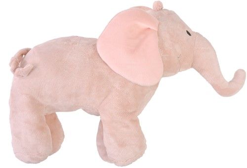 Happy Horse knuffel Groot Olifant Ely - 58 cm