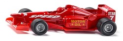 Siku Formule 1 racing car   1357