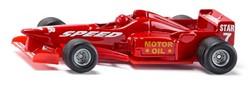 Siku FORMULE I RACING CAR 1357