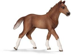 Schleich  Horse Club hannover veulen 13730