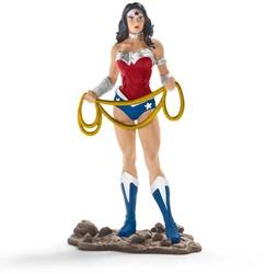 Schleich Justice League - Wonder Woman 22518