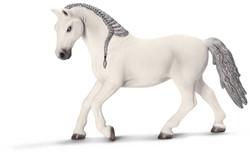 Schleich  Horse Club lipizzaner merrie 13737