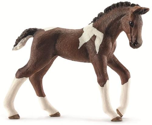 Schleich Paarden - Trakehnen Veulen 13758