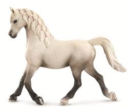 Schleich Paarden - Arabische Merrie 13761