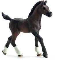 Schleich Paarden - Arabisch Veulen 13762