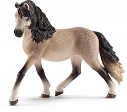 Schleich Paarden - Andalusische Merrie 13793