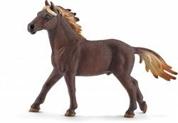 Schleich Boerderij - Mustang Hengst 13805