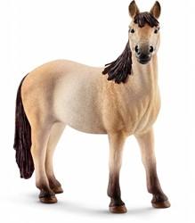 Schleich Boerderij - Mustang Merrie 13806