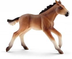 Schleich Boerderij - Mustang Veulen 13807