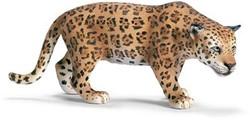 Schleich  Wild Life Jaguar 14359