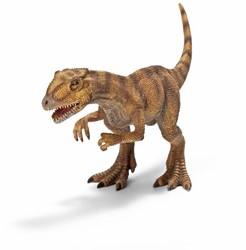 Schleich  Dinosaurus allosaurus 14513
