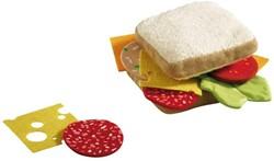 Haba Biofino keuken accessoire Sandwich 1452