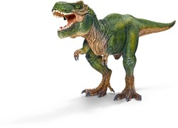 Schleich Dinosaurus tyrannosaurus 14525