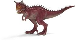 Schleich Dinosaurs - Carnotaurus 14527