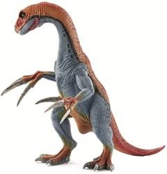 Schleich Dinosaurs - Therizinosaurus 14529
