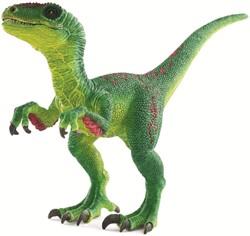 Schleich Dinosaurs - Velociraptor 14530