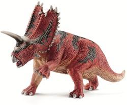 Schleich Dinosaurs - Pentaceratops 14531