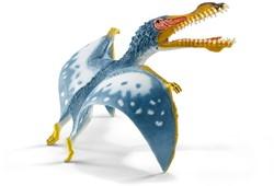 Schleich Dinosaurs - Anhanguera  14540