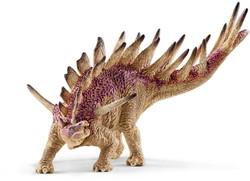 Schleich Dinosaurs - Kentrosaurus  14541