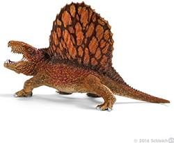 Schleich Dinosaurs - Dimétrodon 14569