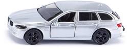 Siku BMW 520i Touring 1459
