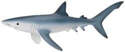 Schleich  Wild Life Blauwe haai 14701