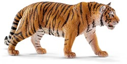 Schleich Safari - Bengaalse Tijger 14729