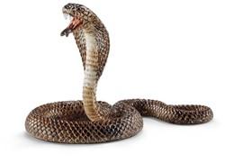 Schleich Wild Life - Cobra 14733