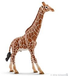 Schleich Giraf, Stier 14749