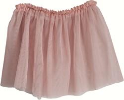 Maileg Mega Maxi, Tulle skirt, rose