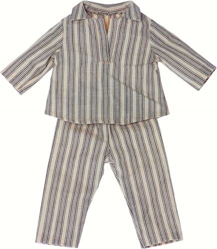 Maileg Best Friend, Pyjamas