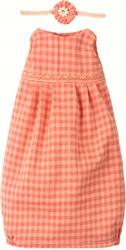 Maileg Best Friend, Summer dress