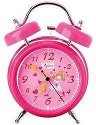 Sigikid  kindermeubel wekker Pinky Queeny