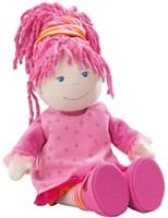 Haba  Lilli and friends knuffelpop Pop Lilli - 30 cm-2