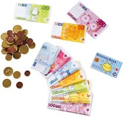 Haba  Biofino keuken accessoire Speelgeld