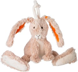 Happy Horse Rabbit Twine no. 1 22 cm
