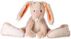 Happy Horse Rabbit Twine no. 2 31 cm