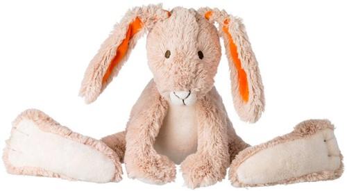 Happy Horse Rabbit Twine no. 2