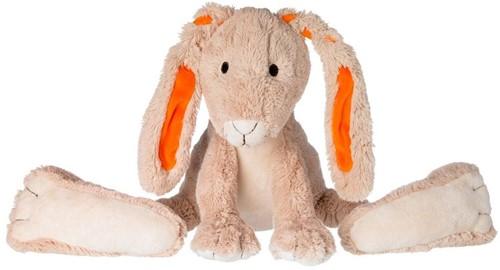 Happy Horse Rabbit Twine no. 3