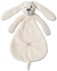 Happy Horse knuffel Ivory Rabbit Richie Tuttle - 25 cm