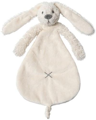 Happy Horse knuffel Ivory Rabbit Richie Tuttle - 25 cm