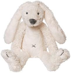 Happy Horse Ivory Rabbit Richie 38 cm