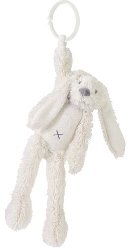 Happy Horse Ivory Rabbit Richie Hanger