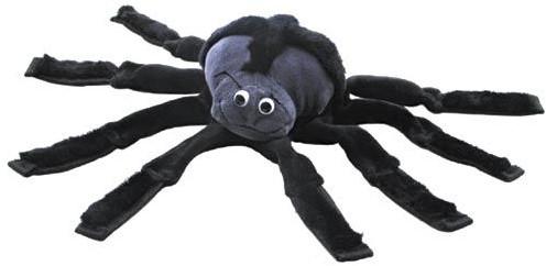 Beleduc  Kinderhandschoen Spin