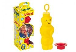 Pustefix  buitenspeelgoed Bellenblaas Toverbeer 180ml 4869525