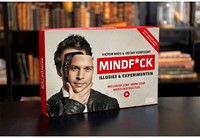 Smoke & Mirrors - goochelspel Mindf*ck-2